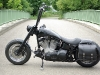 softail-big-boy-linke-seite