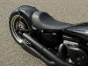 Softail Big Boy Sitz by Dr. Mechanik