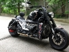 boss-hoss-black-scorpion-by-dr-mechanik-in-voller-pracht