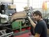 v-rod-cafe-racer-making-of-dr-mechanik-10