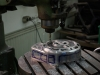 v-rod-cafe-racer-making-of-dr-mechanik-19