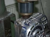 v-rod-cafe-racer-making-of-dr-mechanik-22