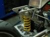 v-rod-cafe-racer-making-of-dr-mechanik-33