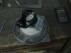 v-rod-cafe-racer-making-of-dr-mechanik-41