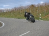 gsx-r-330-in-der-kurve