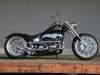heritage-softail-dr-mechanik-1