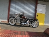 heritage-softail-dr-mechanik-22