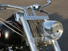 heritage-softail-dr-mechanik-30