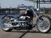 heritage-softail-dr-mechanik-7