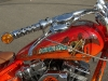 hot-rod-chopper-02