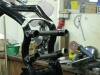 v-rod-cafe-racer-making-of-dr-mechanik-15