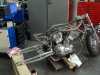 v-rod-cafe-racer-making-of-dr-mechanik-2