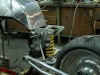 v-rod-cafe-racer-making-of-dr-mechanik-31