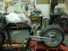 v-rod-cafe-racer-making-of-dr-mechanik-32