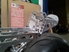 v-rod-cafe-racer-making-of-dr-mechanik-34