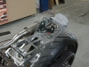 v-rod-cafe-racer-making-of-dr-mechanik-7