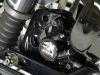 dr-mechanik-elegance-124-ss-harley-davidson-flt-road-king-umbau-10