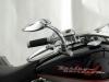 dr-mechanik-elegance-124-ss-harley-davidson-flt-road-king-umbau-11