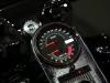 dr-mechanik-elegance-124-ss-harley-davidson-flt-road-king-umbau-8