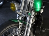 Harley_Davidson_Springer_Shovel_by_Dr_Mechanik_04