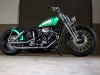 Harley_Davidson_Springer_Shovel_by_Dr_Mechanik_08