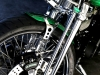 Harley_Davidson_Springer_Shovel_by_Dr_Mechanik_09