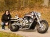 georg-friedrich-harley-davidson-cafe-racer-v-rod-dr-mechanik-1