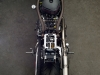 georg-friedrich-harley-davidson-cafe-racer-v-rod-dr-mechanik-15