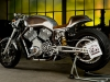 georg-friedrich-harley-davidson-cafe-racer-v-rod-dr-mechanik-16