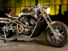 georg-friedrich-harley-davidson-cafe-racer-v-rod-dr-mechanik-17