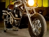 georg-friedrich-harley-davidson-cafe-racer-v-rod-dr-mechanik-18