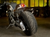 georg-friedrich-harley-davidson-cafe-racer-v-rod-dr-mechanik-19