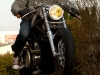 georg-friedrich-harley-davidson-cafe-racer-v-rod-dr-mechanik-21