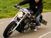 georg-friedrich-harley-davidson-cafe-racer-v-rod-dr-mechanik-4