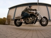 georg-friedrich-harley-davidson-cafe-racer-v-rod-dr-mechanik-5