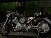 georg-friedrich-harley-davidson-cafe-racer-v-rod-dr-mechanik-6