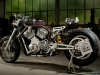 georg-friedrich-harley-davidson-cafe-racer-v-rod-dr-mechanik-7