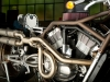georg-friedrich-harley-davidson-cafe-racer-v-rod-dr-mechanik-9