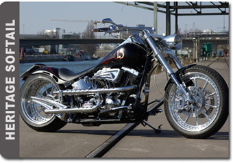 heritage-softail-pin-stripe