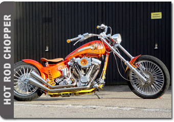 hot-rod-chopper