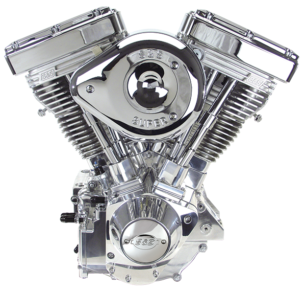 S&S_V111_Dr_Mechanik