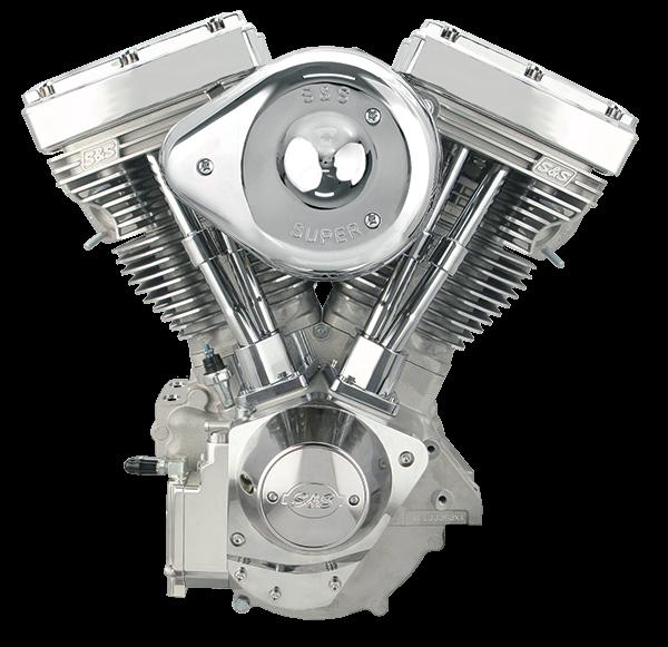 S&S_V124_Dr_Mechanik