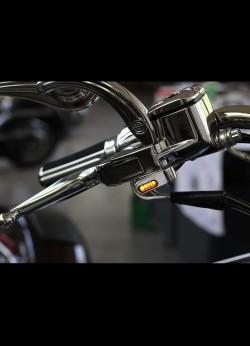 Dr.Mechanik-Harley-Davidson-Premium-LED-Blinker-Artikelbild