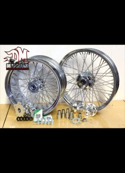 Dr. Mechanik-triumph_thunderbird_spoke-wheels