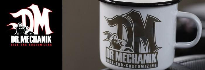 dmm1_dr-mechani-kaffetasse_beitragsbild