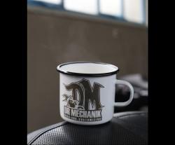 dmm1_dr-mechanik-tasse_2