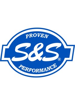 S&S Motorcycle Parts
