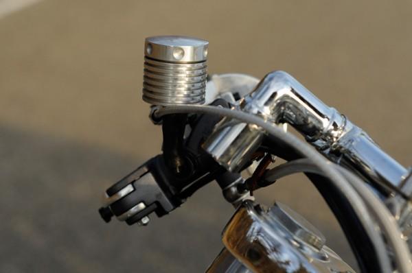 Dr Mechanik Shop V-Rod Bremsflüssigkeitsbehälter _01