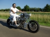 harley-dr-mechanik-beach-cruiser-softail-13