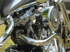 harley-dr-mechanik-beach-cruiser-softail-2